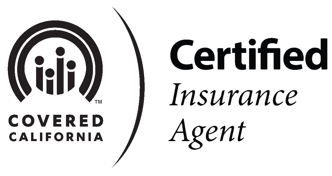 certified-agent-logo-th