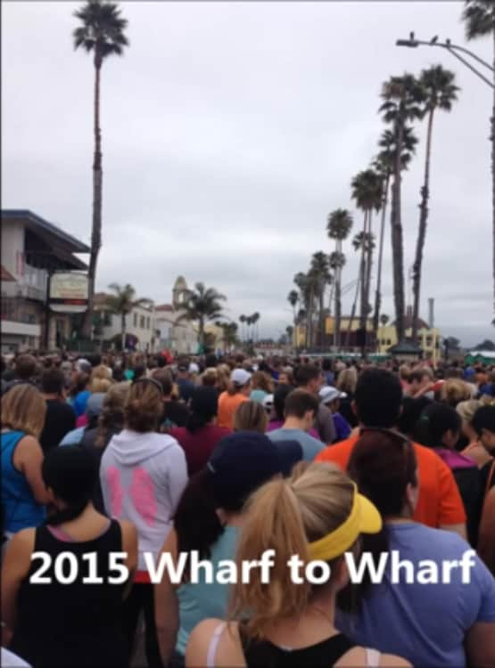 Wharf2Wharf 2015 1