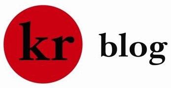 KevblogWP