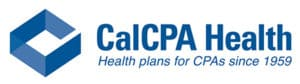 CalCPA_Health_Logo_CMYK_wTag_Small